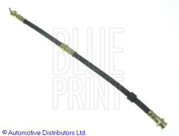 Flexible de frein - BLUE PRINT - ADM55375