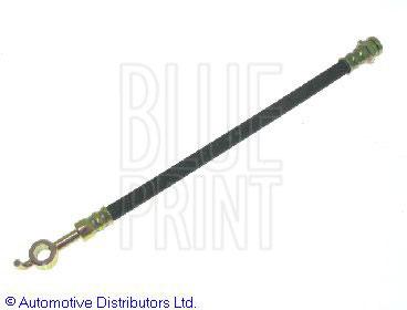 Flexible de frein - BLUE PRINT - ADM55377