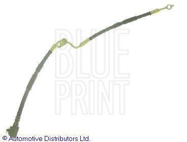 Flexible de frein - BLUE PRINT - ADM55378