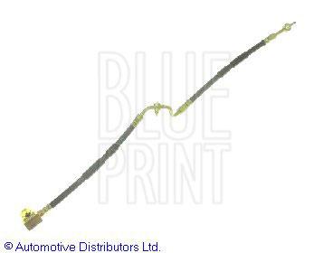 Flexible de frein - BLUE PRINT - ADM55379
