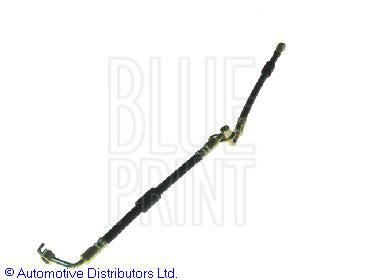 Flexible de frein - BLUE PRINT - ADM55382