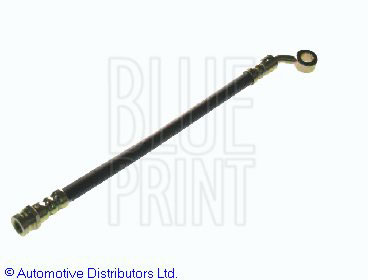 Flexible de frein - BLUE PRINT - ADM55383