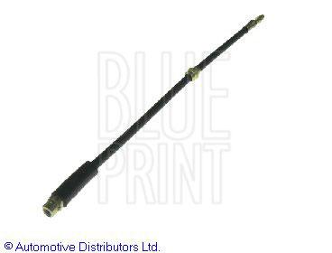 Flexible de frein - BLUE PRINT - ADM55384