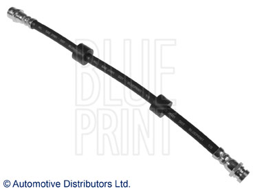 Flexible de frein - BLUE PRINT - ADM55385