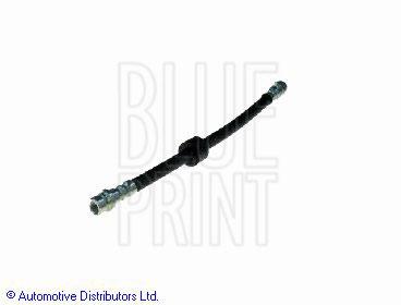 Flexible de frein - BLUE PRINT - ADM55388