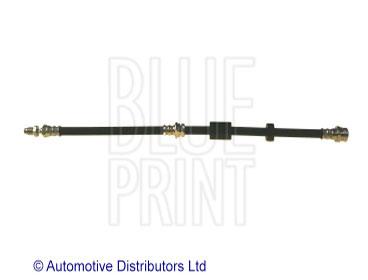 Flexible de frein - BLUE PRINT - ADM55389
