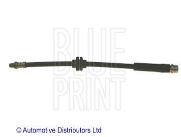 Flexible de frein - BLUE PRINT - ADM55390