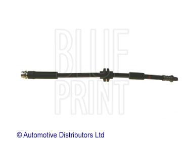 Flexible de frein - BLUE PRINT - ADM55392