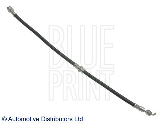 Flexible de frein - BLUE PRINT - ADM55399