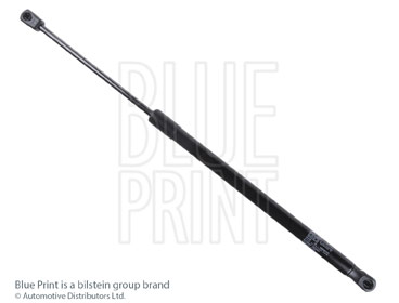 Vérin de hayon, de coffre - BLUE PRINT - ADM55808