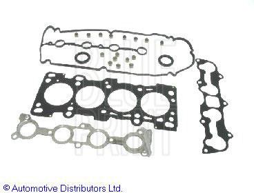 Jeu de joints d'étanchéité, culasse de cylindre - BLUE PRINT - ADM56257