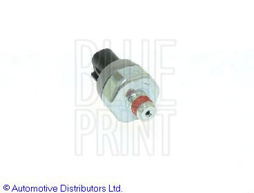 Pressostat d'huile - BLUE PRINT - ADM56606C