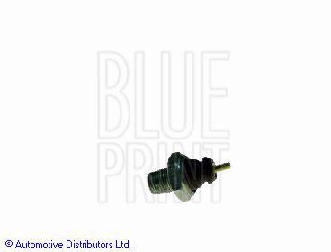 Pressostat d'huile - BLUE PRINT - ADM56607