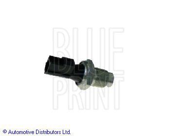 Pressostat d'huile - BLUE PRINT - ADM56608
