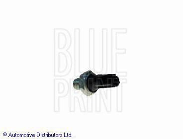 Pressostat d'huile - BLUE PRINT - ADM56609
