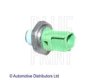 Pressostat d'huile - BLUE PRINT - ADM56610
