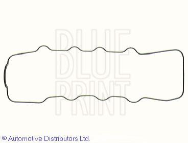 Joint de cache culbuteurs - BLUE PRINT - ADM56702