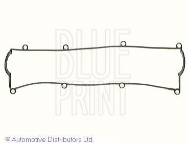 Joint de cache culbuteurs - BLUE PRINT - ADM56706