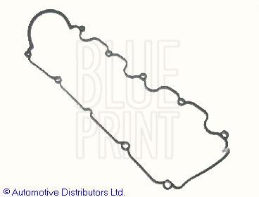 Joint de cache culbuteurs - BLUE PRINT - ADM56707