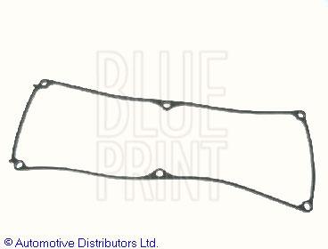 Joint de cache culbuteurs - BLUE PRINT - ADM56709