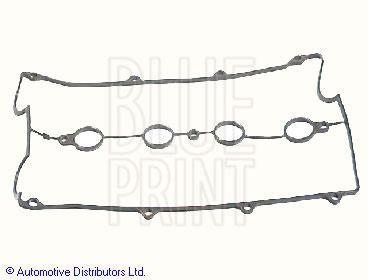 Joint de cache culbuteurs - BLUE PRINT - ADM56710