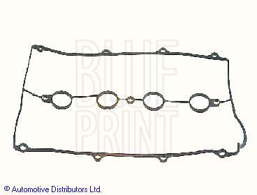 Joint de cache culbuteurs - BLUE PRINT - ADM56711