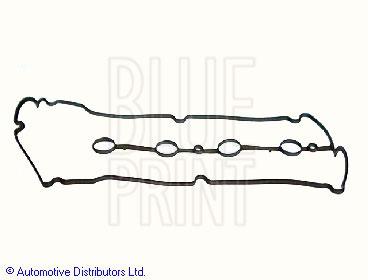 Joint de cache culbuteurs - BLUE PRINT - ADM56712