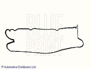 Joint de cache culbuteurs - BLUE PRINT - ADM56713