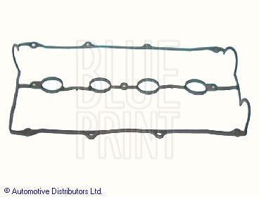 Joint de cache culbuteurs - BLUE PRINT - ADM56714