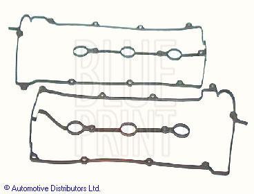 Joint de cache culbuteurs - BLUE PRINT - ADM56716