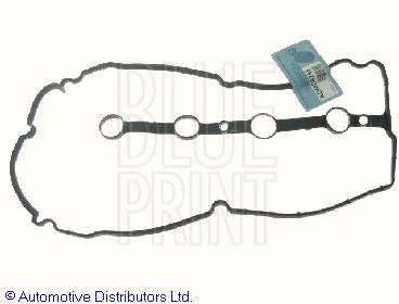 Joint de cache culbuteurs - BLUE PRINT - ADM56718