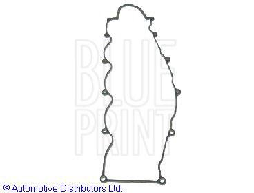 Joint de cache culbuteurs - BLUE PRINT - ADM56719