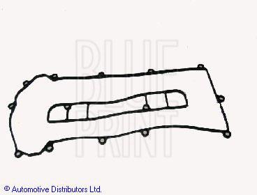 Joint de cache culbuteurs - BLUE PRINT - ADM56721