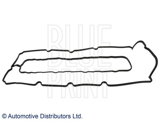 Joint de cache culbuteurs - BLUE PRINT - ADM56722