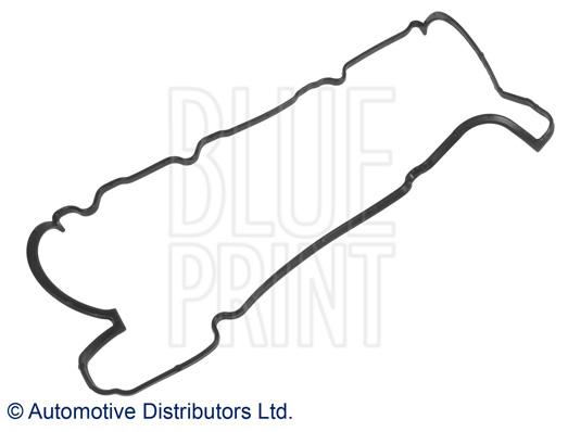 Joint de cache culbuteurs - BLUE PRINT - ADM56725
