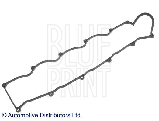 Joint de cache culbuteurs - BLUE PRINT - ADM56729