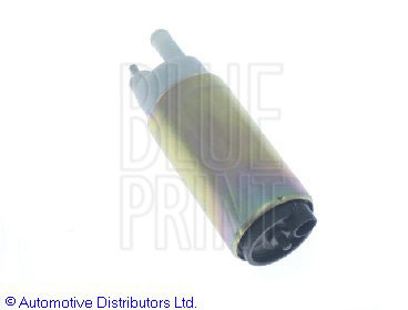 Pompe à carburant - BLUE PRINT - ADM56823