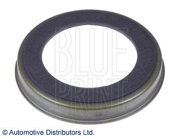 Anneau de palpeur, ABS - BLUE PRINT - ADM57106