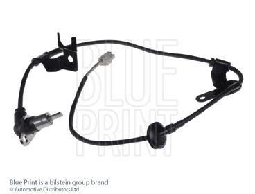 Capteur, vitesse de roue - BLUE PRINT - ADM57108