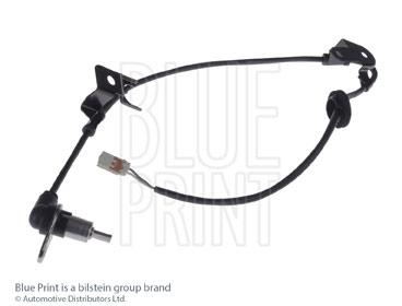 Capteur, vitesse de roue - BLUE PRINT - ADM57109