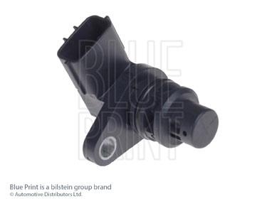 Capteur, vitesse de roue - BLUE PRINT - ADM57218