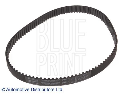 Courroie crantée - BLUE PRINT - ADM57508