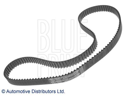 Courroie crantée - BLUE PRINT - ADM57513