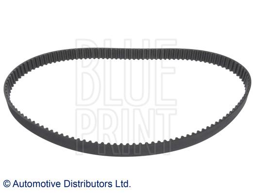 Courroie crantée - BLUE PRINT - ADM57523