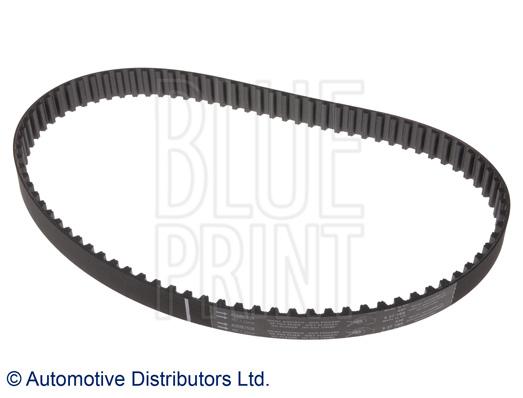 Courroie crantée - BLUE PRINT - ADM57529