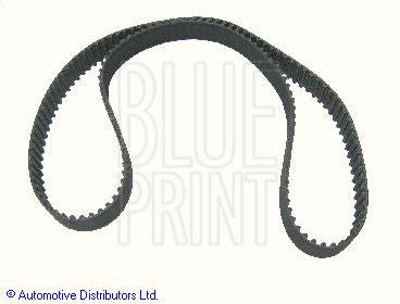 Courroie crantée - BLUE PRINT - ADM57533
