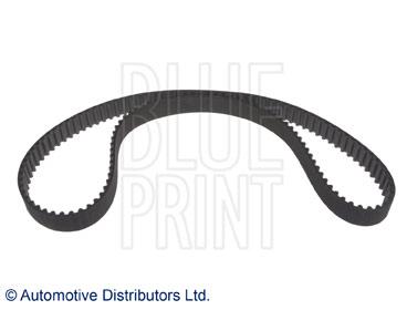 Courroie crantée - BLUE PRINT - ADM57536