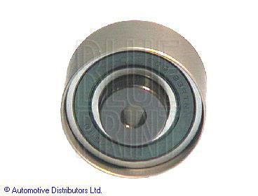 Poulie renvoi/transmission, courroie de distribution - BLUE PRINT - ADM57613