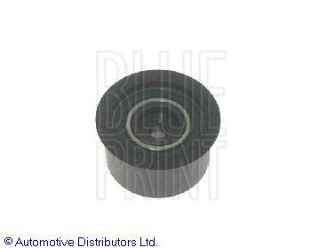 Poulie renvoi/transmission, courroie de distribution - BLUE PRINT - ADM57620