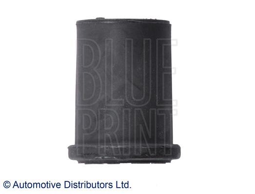 Coussinet de palier, ressort à lames - BLUE PRINT - ADM58018